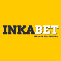 Apuestas Deportivas Inkabet