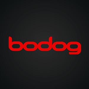 Bodog Apuestas Deportivas
