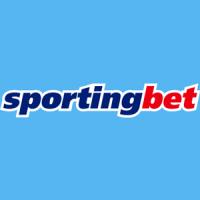 Apuestas Online Sportingbet