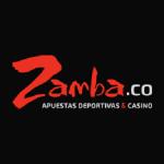 Apuestas Deportivas Zamba