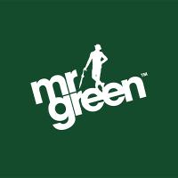 MIster Green Apuestas