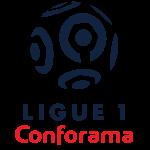 Pronóstico de Ligue 1