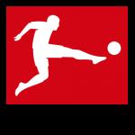 Pronóstico de Bundesliga