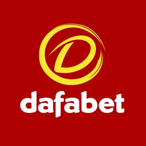 Casa de Apuestas Dafabet