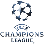 Pronóstico de Champions