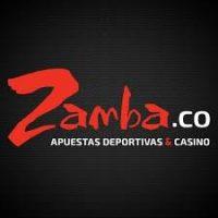Apuestas Deportivas en Colombia