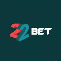 Apuestas Deportivas con 22Bet