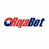 Rojabet Chile
